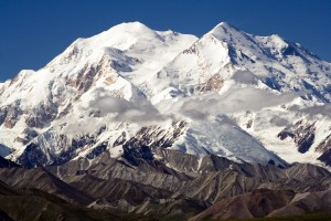 Mt._McKinley,_Denali_National_Park