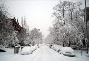 Dupont_Circle_-_19th_Street,_N.W._-_Blizzard_of_2010