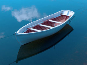 Rodney_boat