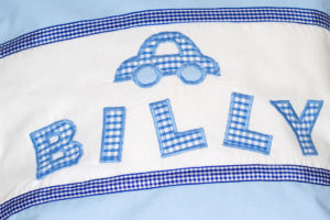 9065-a-baby-blanket-with-the-name-billy-on-it-pv