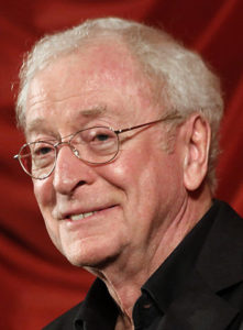 Michael_Caine_-_Viennale_2012_g_(cropped)