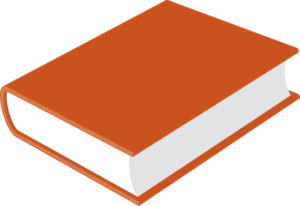 14342-illustration-of-a-book-pv