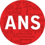 ANS Logo final 1 img only