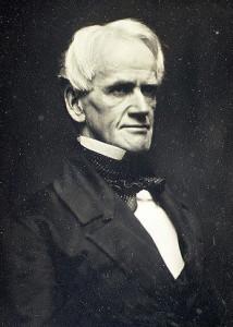 Horace_Mann_-_Daguerreotype_by_Southworth_&_Hawes,_c1850