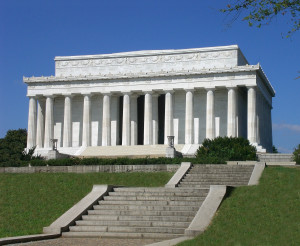 Lincoln-Memorial_WashingtonDC