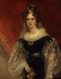 Princess Adelaide of Saxe-Meiningen