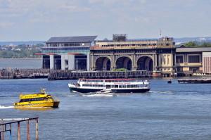 Manhattans_Staten_Island_Ferry_Terminal_from_Brooklyn_Heights_03A_(9423293314)
