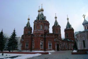 800px-Kazan_Cathedral,_Volgograd_003