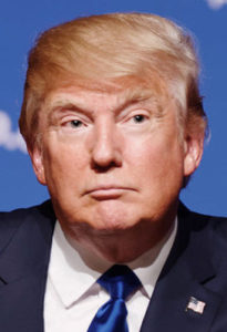donald_trump_august_19_2015_cropped2