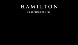 hamilton_star