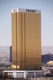 trumphotel