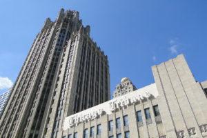 1280px-chicago_tribune_building_-_chicago_-_illinois_-_usa