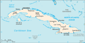 cu-map